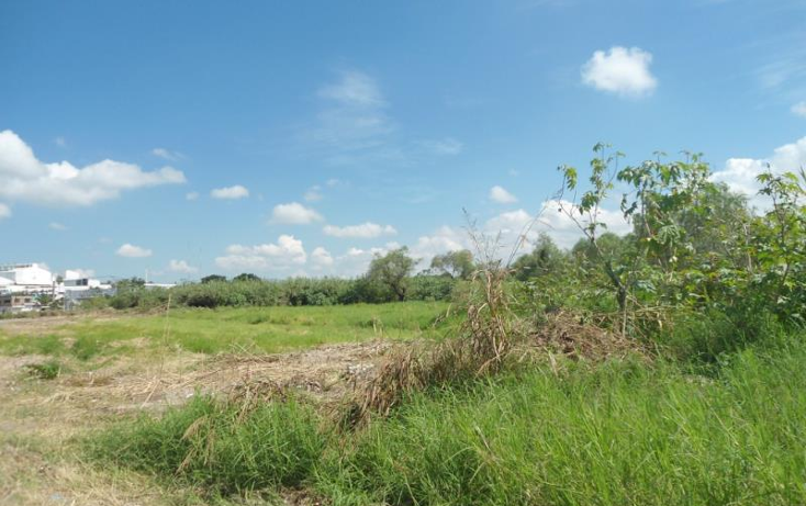 Foto de terreno comercial en venta en  nonumber, tala, tala, jalisco, 1586596 No. 16