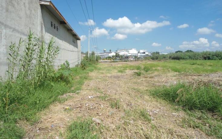 Foto de terreno comercial en venta en  nonumber, tala, tala, jalisco, 1586596 No. 17