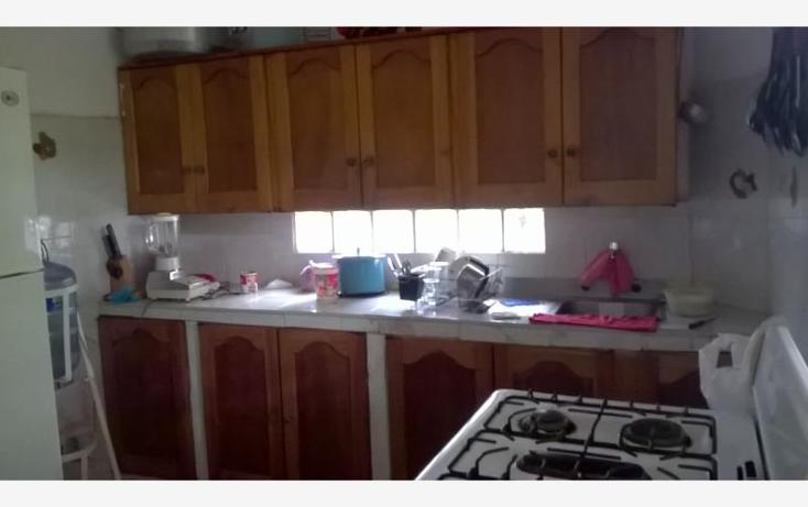 Foto de casa en venta en  nonumber, tamulte de las barrancas, centro, tabasco, 1672740 No. 03