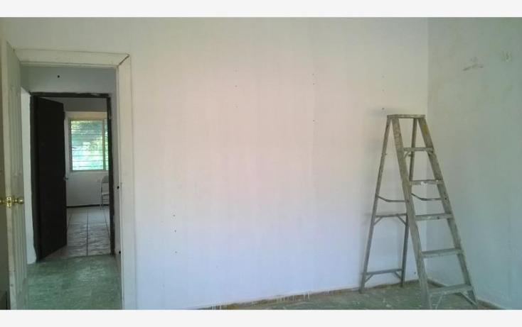 Foto de casa en venta en  nonumber, tamulte de las barrancas, centro, tabasco, 1672740 No. 09