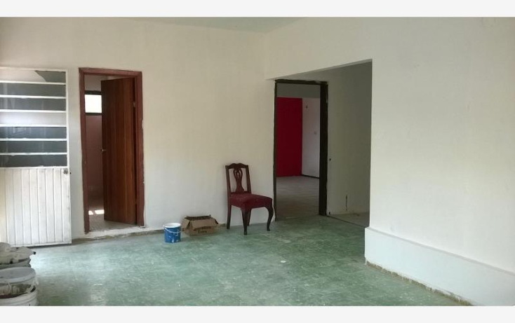 Foto de casa en venta en  nonumber, tamulte de las barrancas, centro, tabasco, 1672740 No. 10