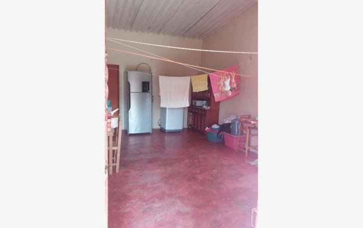 Foto de casa en venta en  nonumber, tancochapa, las choapas, veracruz de ignacio de la llave, 1674644 No. 06