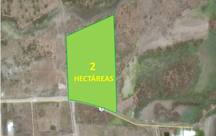 Foto de terreno comercial en venta en  nonumber, teacapan, escuinapa, sinaloa, 1592434 No. 01