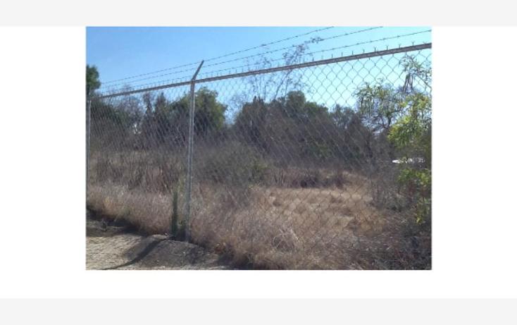 Foto de terreno comercial en venta en  nonumber, tecali de herrera, tecali de herrera, puebla, 491339 No. 01
