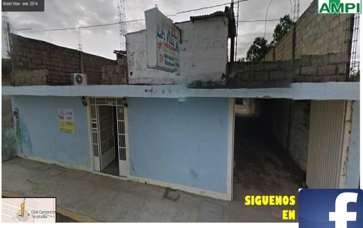 Foto de local en venta en  nonumber, tecolutilla, comalcalco, tabasco, 1104887 No. 02