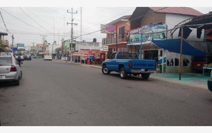 Foto de terreno comercial en venta en  nonumber, tecolutilla, comalcalco, tabasco, 1992294 No. 05