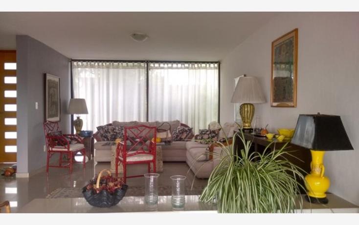 Foto de casa en venta en  nonumber, tejeda, corregidora, quer?taro, 1530100 No. 01