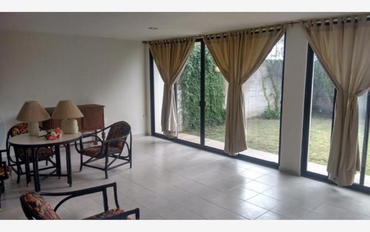 Foto de casa en venta en  nonumber, tejeda, corregidora, quer?taro, 1530100 No. 02