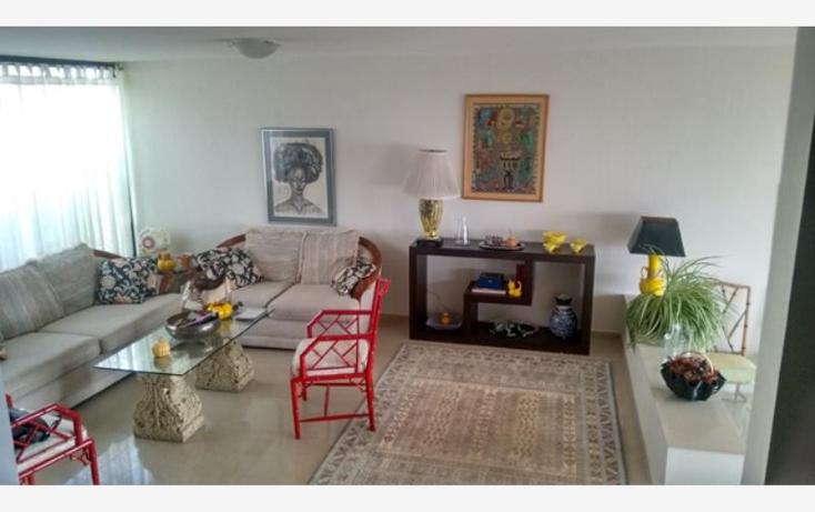 Foto de casa en venta en  nonumber, tejeda, corregidora, quer?taro, 1530100 No. 03