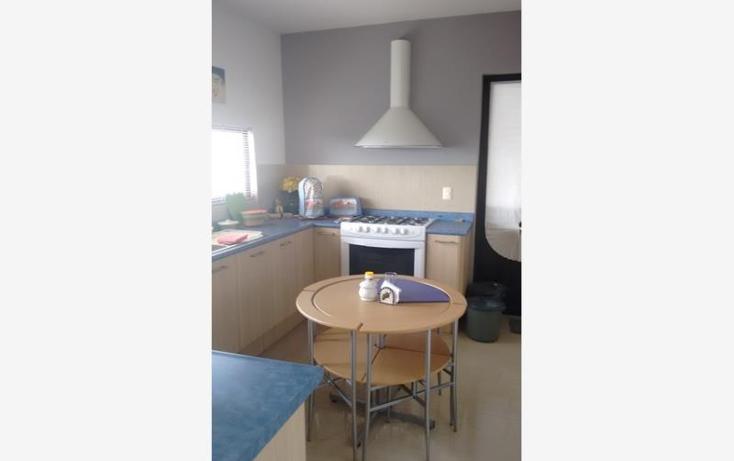 Foto de casa en venta en  nonumber, tejeda, corregidora, quer?taro, 1530100 No. 04