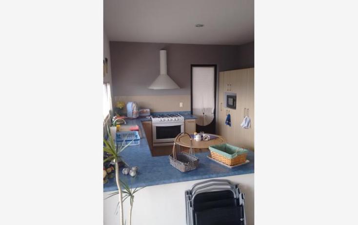 Foto de casa en venta en  nonumber, tejeda, corregidora, quer?taro, 1530100 No. 05
