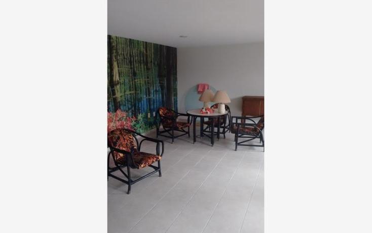 Foto de casa en venta en  nonumber, tejeda, corregidora, quer?taro, 1530100 No. 06