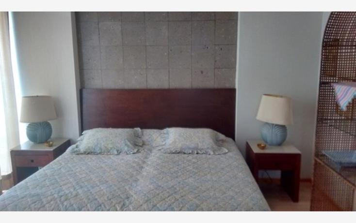 Foto de casa en venta en  nonumber, tejeda, corregidora, quer?taro, 1530100 No. 07