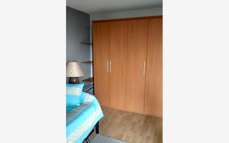 Foto de casa en venta en  nonumber, tejeda, corregidora, quer?taro, 1530100 No. 08