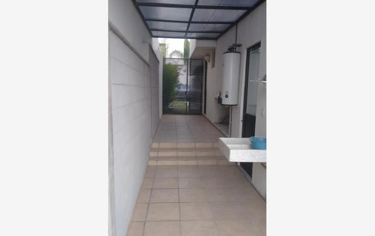 Foto de casa en venta en  nonumber, tejeda, corregidora, quer?taro, 1530100 No. 11