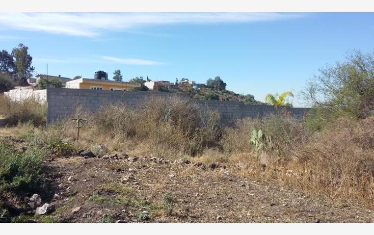Foto de terreno habitacional en venta en  nonumber, teltipán de juárez, tlaxcoapan, hidalgo, 1671032 No. 02