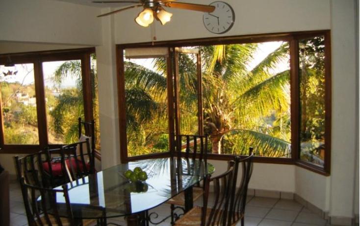 Foto de casa en venta en  nonumber, temixco centro, temixco, morelos, 1001227 No. 02