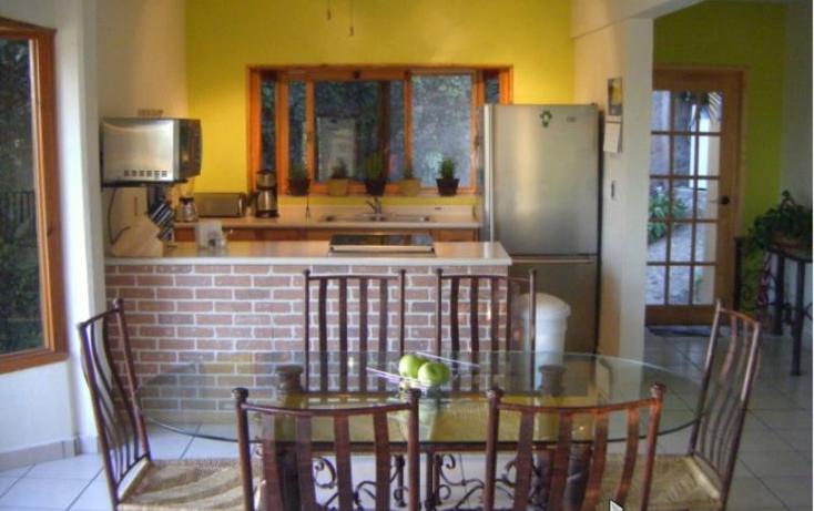 Foto de casa en venta en  nonumber, temixco centro, temixco, morelos, 1001227 No. 03
