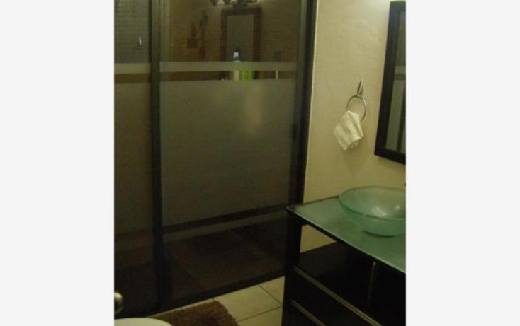 Foto de casa en venta en  nonumber, temixco centro, temixco, morelos, 1001227 No. 06