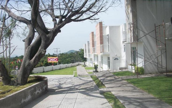 Foto de casa en venta en  nonumber, temixco centro, temixco, morelos, 1583826 No. 04