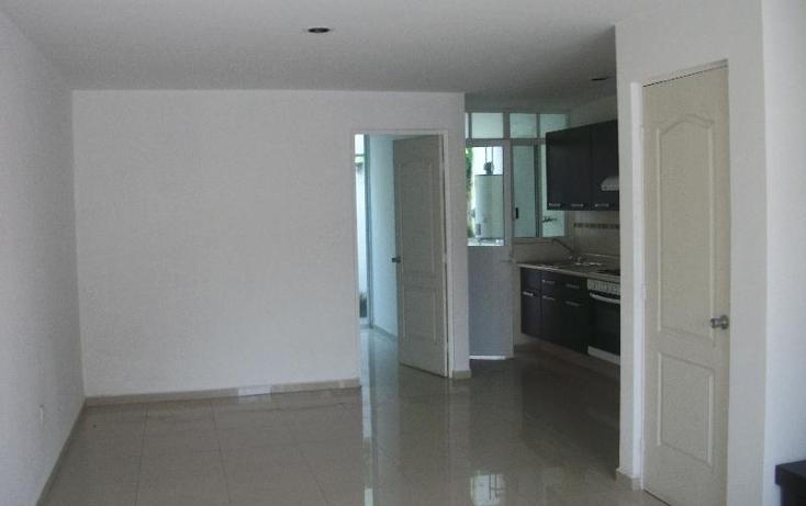 Foto de casa en venta en  nonumber, temixco centro, temixco, morelos, 1583826 No. 05