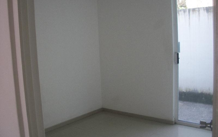 Foto de casa en venta en  nonumber, temixco centro, temixco, morelos, 1583826 No. 06