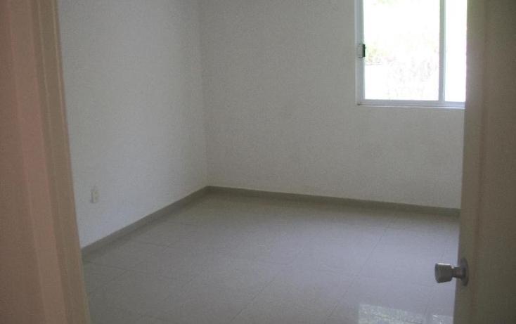 Foto de casa en venta en  nonumber, temixco centro, temixco, morelos, 1583826 No. 07
