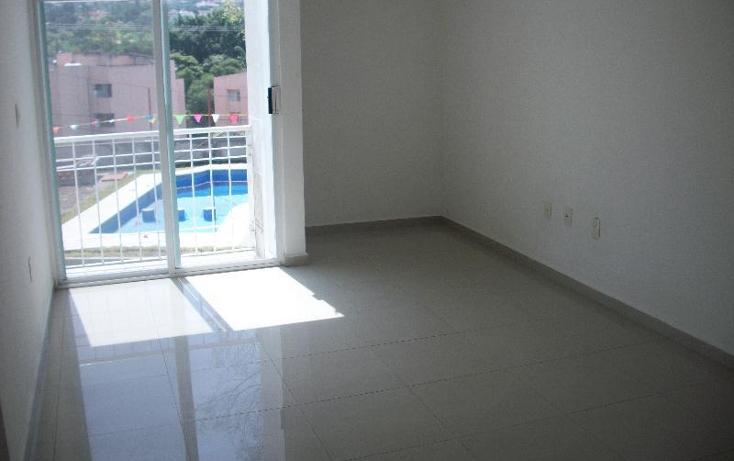 Foto de casa en venta en  nonumber, temixco centro, temixco, morelos, 1583826 No. 09
