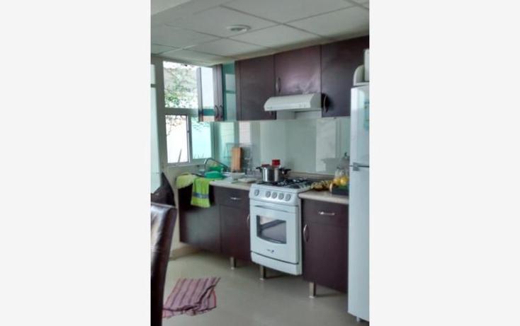 Foto de casa en venta en  nonumber, temixco centro, temixco, morelos, 1763906 No. 02