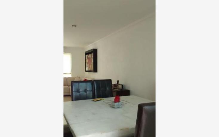 Foto de casa en venta en  nonumber, temixco centro, temixco, morelos, 1763906 No. 04