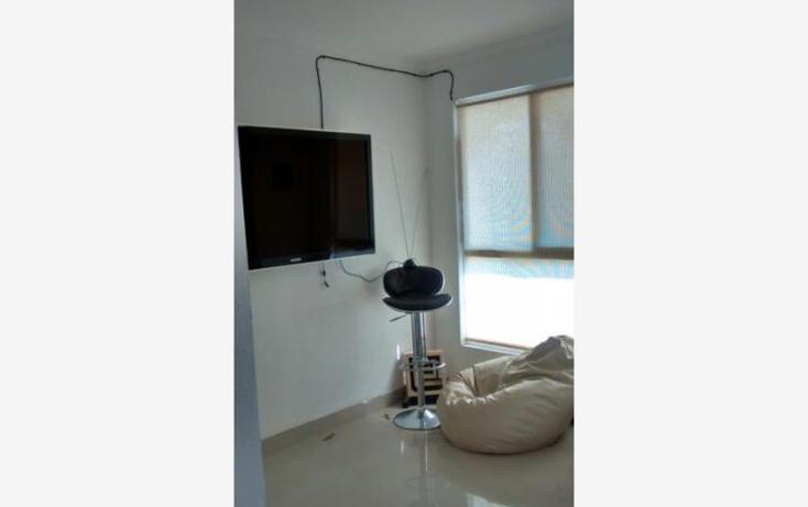 Foto de casa en venta en  nonumber, temixco centro, temixco, morelos, 1763906 No. 05
