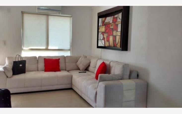 Foto de casa en venta en  nonumber, temixco centro, temixco, morelos, 1763906 No. 06