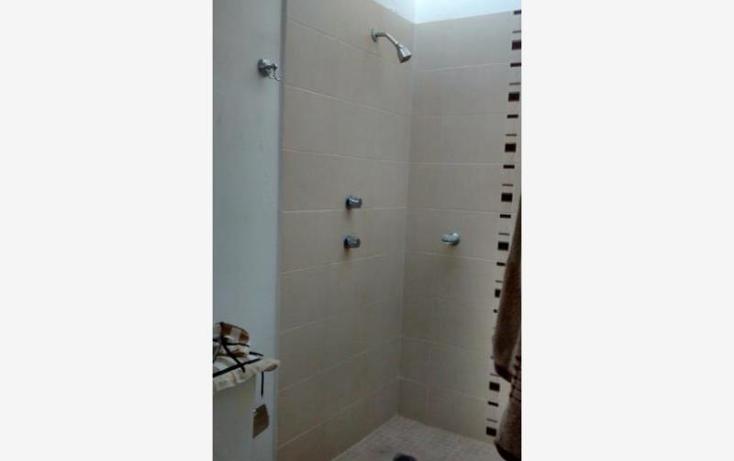 Foto de casa en venta en  nonumber, temixco centro, temixco, morelos, 1763906 No. 08