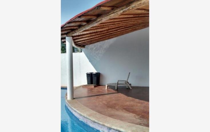 Foto de casa en venta en  nonumber, temixco centro, temixco, morelos, 1763906 No. 13