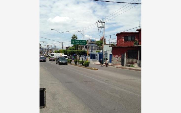 Foto de terreno comercial en venta en  nonumber, temixco centro, temixco, morelos, 552133 No. 02