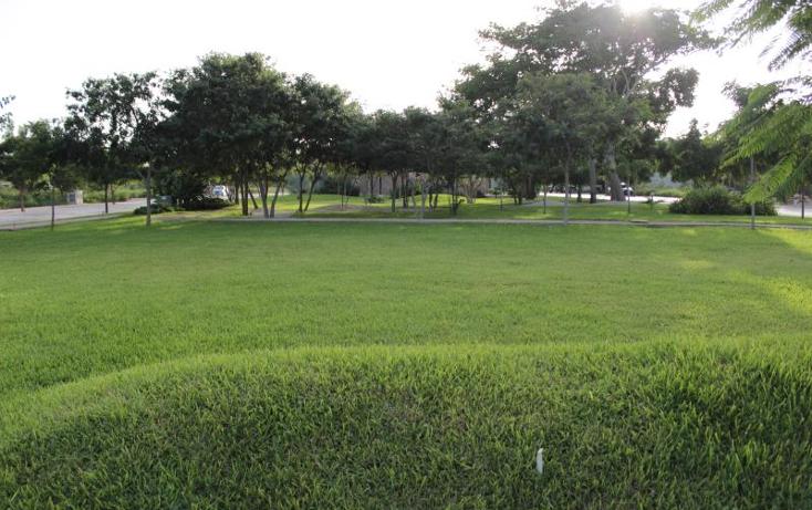 Foto de terreno habitacional en venta en  nonumber, temozon norte, mérida, yucatán, 1360867 No. 10