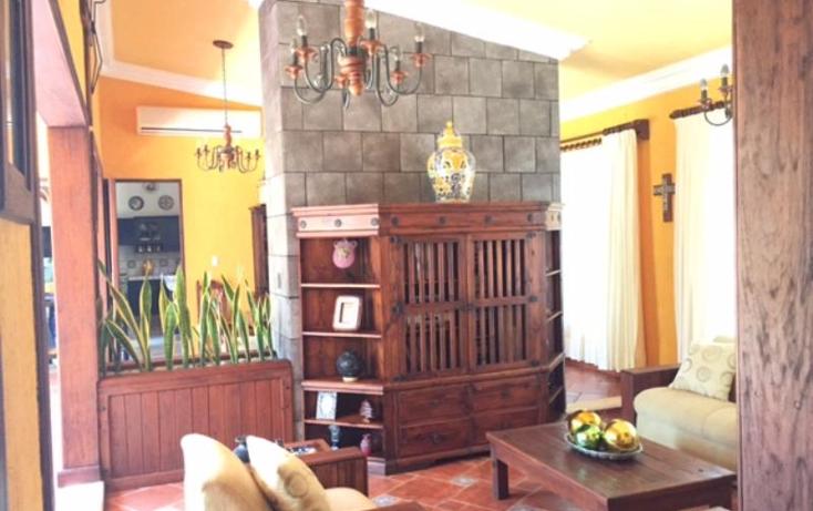 Foto de casa en venta en  nonumber, temozon norte, m?rida, yucat?n, 1402283 No. 14
