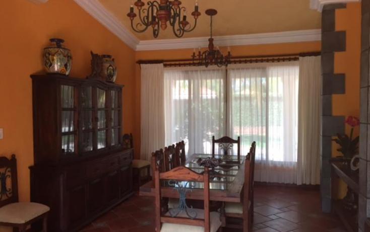 Foto de casa en venta en  nonumber, temozon norte, m?rida, yucat?n, 1402283 No. 15