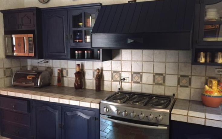 Foto de casa en venta en  nonumber, temozon norte, m?rida, yucat?n, 1402283 No. 16