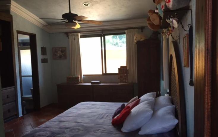Foto de casa en venta en  nonumber, temozon norte, m?rida, yucat?n, 1402283 No. 22