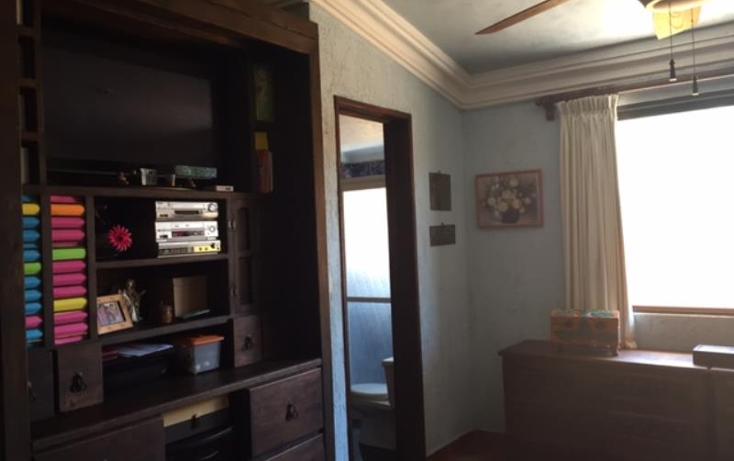 Foto de casa en venta en  nonumber, temozon norte, m?rida, yucat?n, 1402283 No. 23