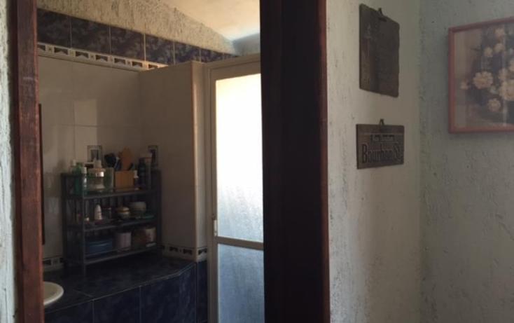 Foto de casa en venta en  nonumber, temozon norte, m?rida, yucat?n, 1402283 No. 24