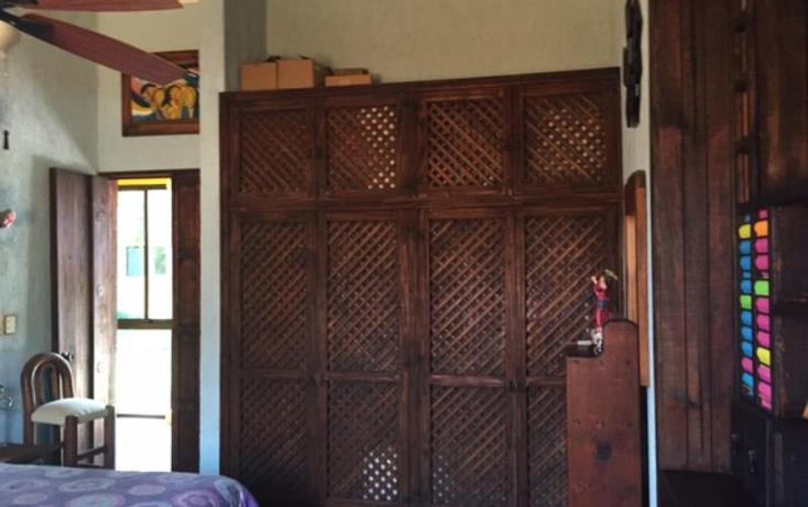 Foto de casa en venta en  nonumber, temozon norte, m?rida, yucat?n, 1402283 No. 25