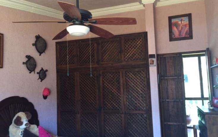 Foto de casa en venta en  nonumber, temozon norte, m?rida, yucat?n, 1402283 No. 28