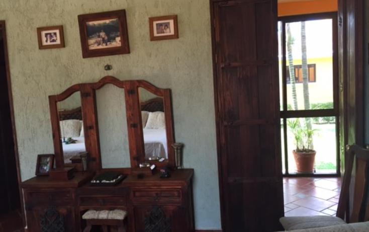 Foto de casa en venta en  nonumber, temozon norte, m?rida, yucat?n, 1402283 No. 32