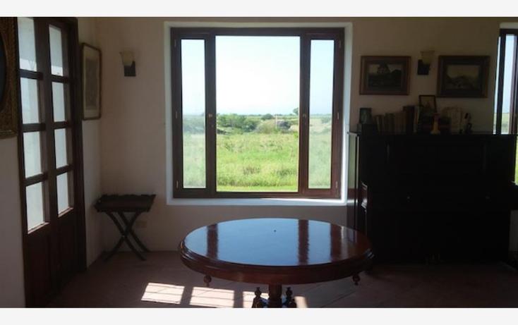 Foto de rancho en venta en  nonumber, tenango (santa ana), jantetelco, morelos, 1635310 No. 05