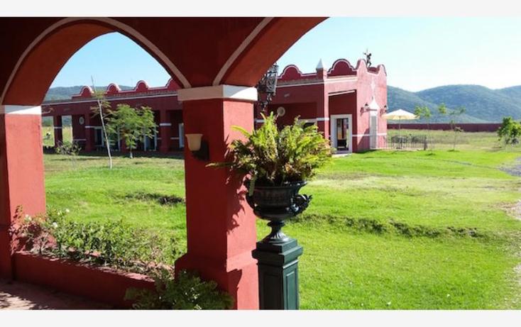 Foto de rancho en venta en  nonumber, tenango (santa ana), jantetelco, morelos, 1635310 No. 10