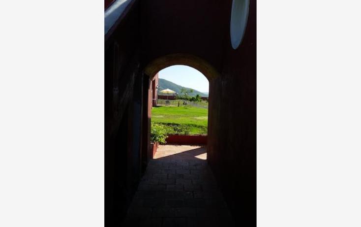 Foto de rancho en venta en  nonumber, tenango (santa ana), jantetelco, morelos, 1635310 No. 12