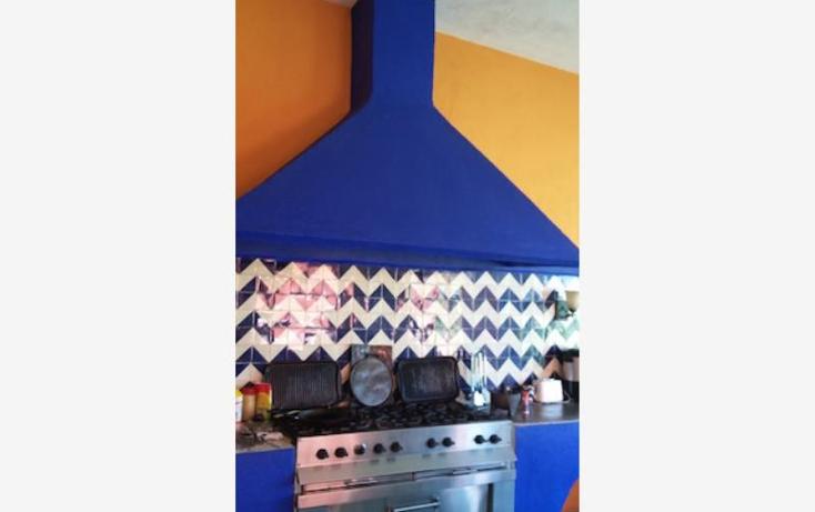 Foto de rancho en venta en  nonumber, tenango (santa ana), jantetelco, morelos, 1635310 No. 16