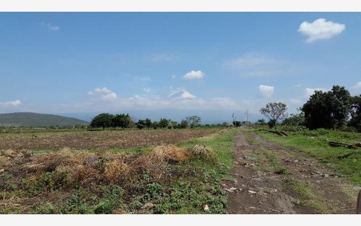 Foto de terreno habitacional en venta en  nonumber, tenextepec, atlixco, puebla, 1984608 No. 06